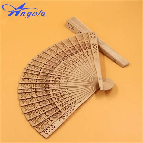 hand fans in bulk folding hand fans wholesale bing images