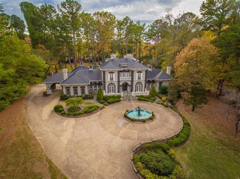 east memphis luxury homes for sale east memphis luxury homes for sale