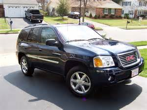 gmc envoy 4 2l engine gmc free engine image for user