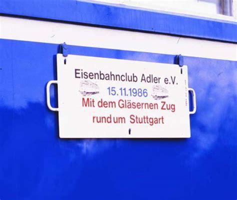 Nägel Lackieren Im Zug by Stuttgart 491