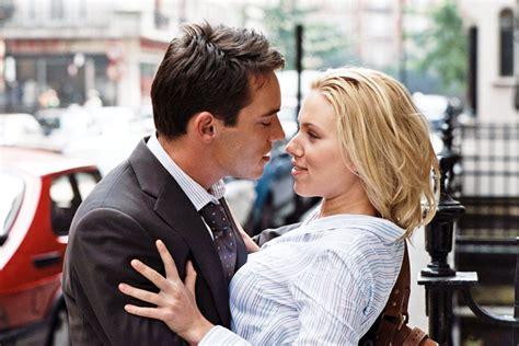 film romance recommended 2016 films romantiques 5 vins et 5 films sp 233 cial st valentin