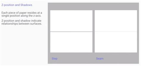 google material design layout templates 1000 images about design material design on pinterest