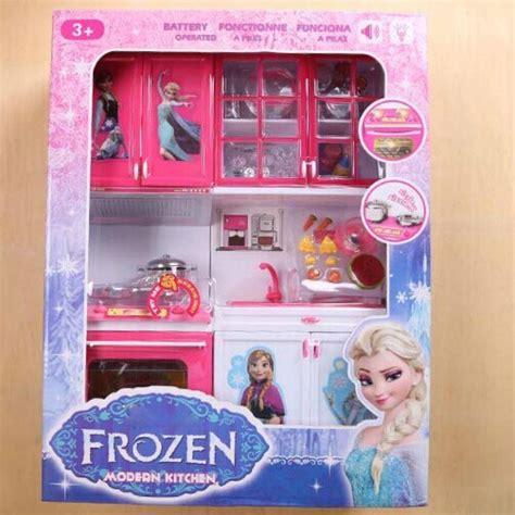 My Modern Kitchen Set Frozen 2912a cheap 2014 new arrival baby boys frozen kitchen toys set elsa modern