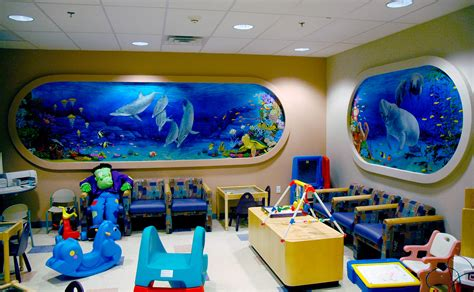 Boys Room Ideas by Cindy Chinn S Online Portfolio And Gallery Murals Fine