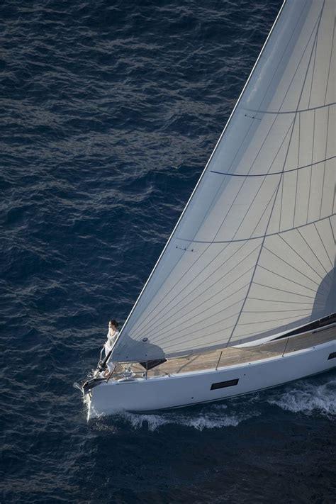 catamaran cruise torrevieja 56 best new 2016 jeanneau 54 images on pinterest