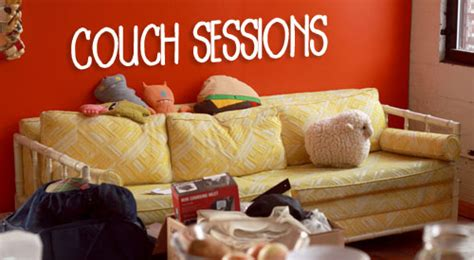 big ugly yellow couch big ugly yellow couch couch sessions