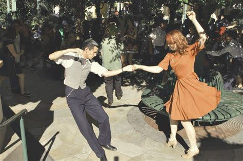 what to wear to a swing dance class swing dancing 1940 s fashion vintage clothing dance