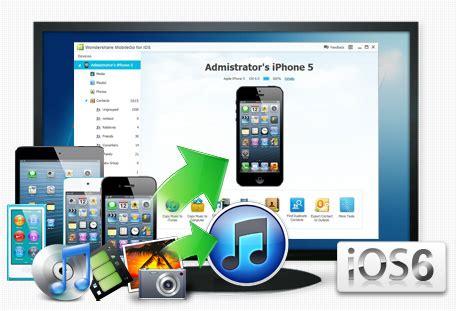 contatti tim mobile sincronizzare contatti rubrica iphone e mobiletek