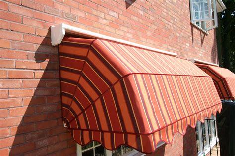 dutch awnings dutch canopies kover it blog