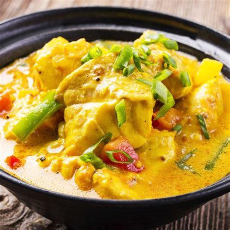 recettes minceur cuisine az recettes reves365 com