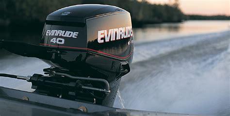 Download Evinrude Outboard E Tec Repair Manual 15 250 Hp