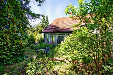 Haus Kaufen Deutschland by Idyllisches Schmuckst 252 Ck Am Starnberger See Munich Property