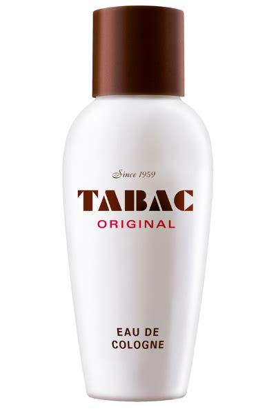 tabac original maurer wirtz cologne a fragrance for 2014