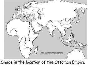 Where Was The Ottoman Empire Located Ppt Empires About 1500 Ce Powerpoint Presentation Id 2146986