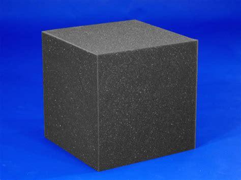Upholstery Foam Block by Foam Pit Filler Foam Cubes And Padding From The Foam