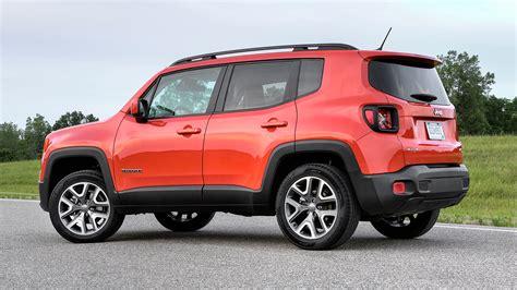 jeep renegade altitude 2017 jeep renegade altitude car reviews grassroots