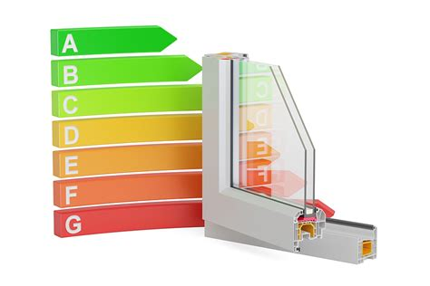 does andersen windows make skylights what does energy efficiency when it comes to