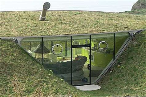 design your own underground home small underground houses get in the hobbit