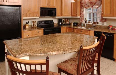 giallo fiorito granite with oak cabinets giallo granite affordable services with giallo granite