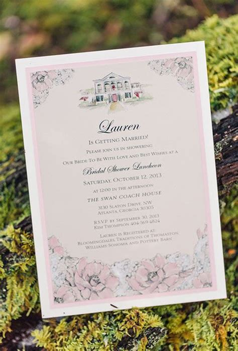 etiquette inviting guests to shower but not wedding 17 best images about wedding etiquette on sweet peas rule of thumb and the groom