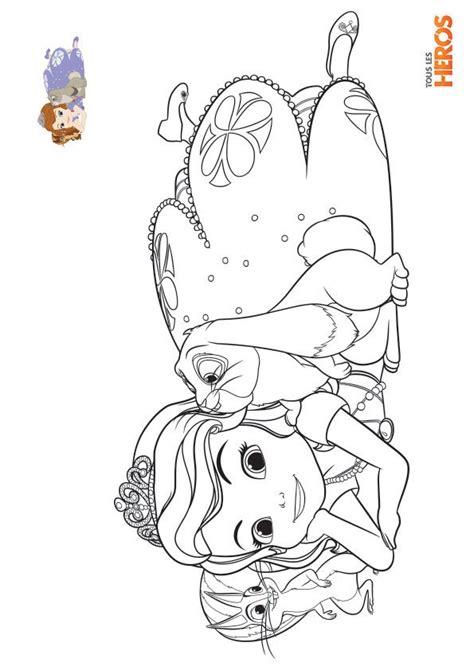 1000 ideas about coloriage pour enfant on dessin 224 colorier dessin a colorier and
