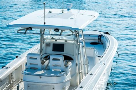 boat types of fishing 5 types of fishing boats for boating enthusiasts