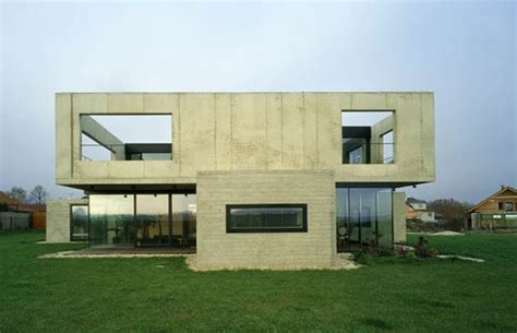Modern Concrete Home Plans Awesome Contemporary Ideas Awesome Contemporary Concrete