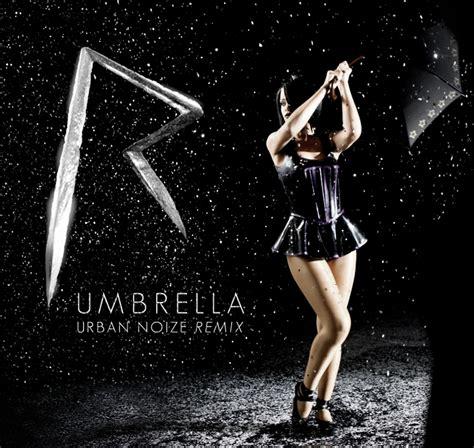 Rihanna Umbrella Single New Record by Coverlandia The 1 Place For Album Single Cover S