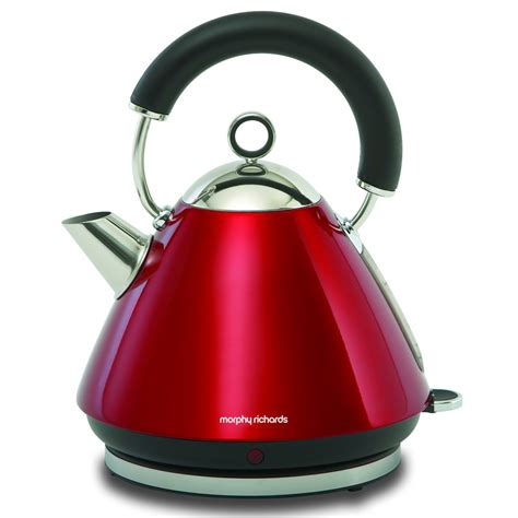 Morphy Richards Accents Toaster Morphy Richards Accents Kettle From Palmers Department