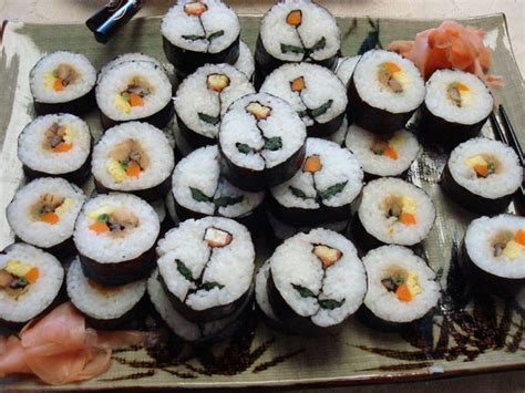 japanese foo japanese food photo submissions cool japan lover me