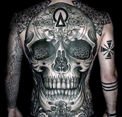 owl tattoo back piece 60 tatuagens masculinas nas costas para se inspirar mhm
