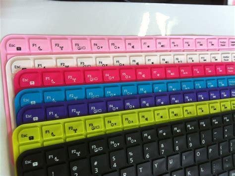 Pd275 Keyboard Dell Inspiron 14 5439 Series popular dell keyboard covers buy cheap dell keyboard covers lots from china dell keyboard covers