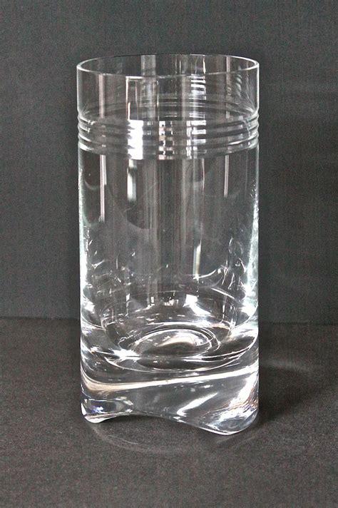 Lenox Glass Vase by 1980 S Lenox Vase From Decosurfn Rl
