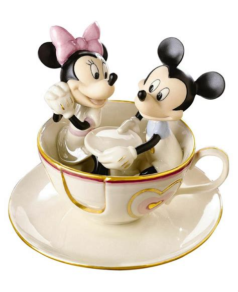 Figure Mickey Mouse Friends 54 best mickey mouse figurines images on mickey mouse figurines disney stuff and