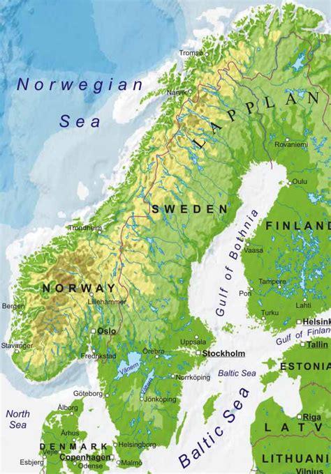 scandanavian küche temperature scandinave ipcc scandinaviagate