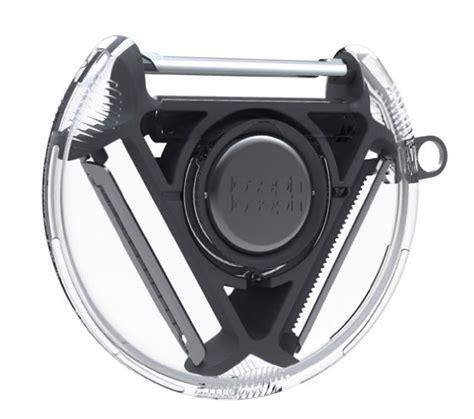 Rotary Peeler 3 In 1 Serbaguna joseph joseph 3 in 1 rotary peeler for 8 34