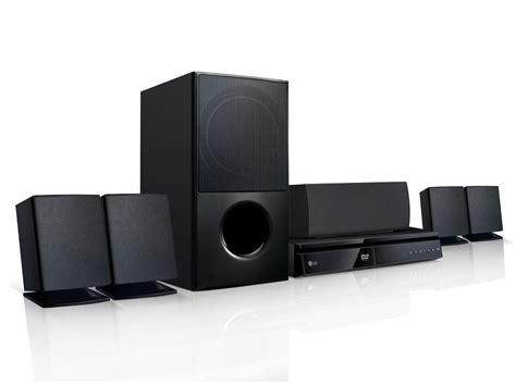 lg lhd625 1000 watt 5 1 dvd home theatre system
