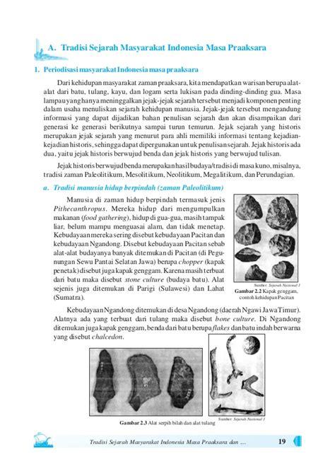 Sepatu Gats Bogor cakrawala sejarah 1