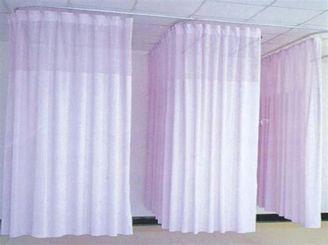 clinic curtains hospital curtain bangalore hospital curtain india