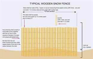 home depot snow fence best 18 wooden snow fence home depot wallpaper cool hd