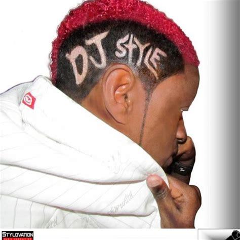 Download Mp3 Dj Style Take It Back | dj style ft elinah take it back soundmixed