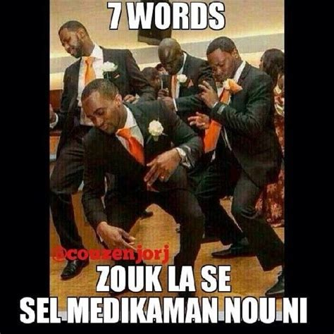 Haitian Memes - haitian memes