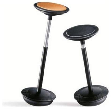 Single Leg Bar Stool by 2015 Goals Media Seo Three Legged Barstools