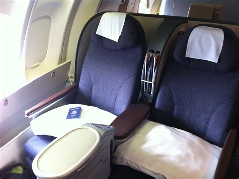 united airlines car seat businessfirst archives frequently flying