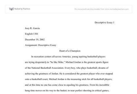 Analogy For Mba Program In Person S by And Caring Essay Rti Reply Regarding Ssc Chsl