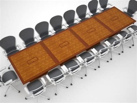 modular conference room tables whitetail modular table paul downs cabinetmakers
