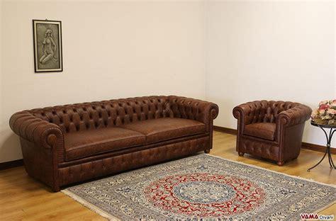 divano e poltrona poltrona chester di piccole dimensioni poltrona chesterina