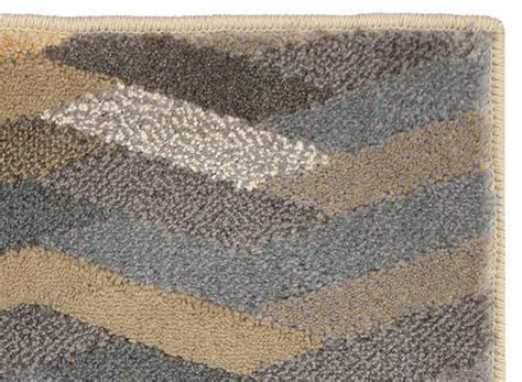 Menards Area Rug Mohawk Home Camden Collection Overlapping Area Rug 5 3 Quot X 7 6 Quot At Menards 174