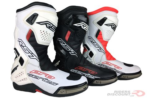 sport bike boots rst pro series race boots bmw s1000rr forums bmw