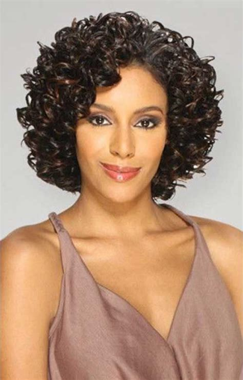 have a short hairdo and need some weave hairstyle for cancun mexico the 25 best short curly weave ideas on pinterest loose